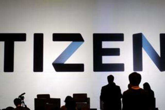According to a report by Tizen Indonesia, Samsung is working on the Z2, the successor to the Z1.