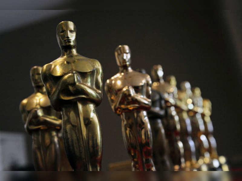 Scientific & Technical Oscars 2015: Complete list of winners