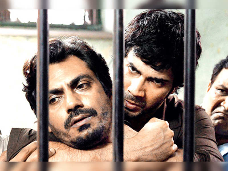 Badlapur Plot Summary Badlapur Plot Summary Hindi Movie News Times Of India