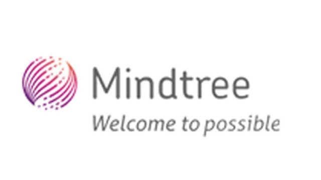 Mindtree is trying to build its own industry-specific solutions through a newly-formed division called Platform Services Group.