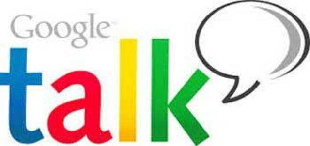 The users find several Gtalk features like file sharing, the invisible-mode, etc. convenient than the Hangout features.