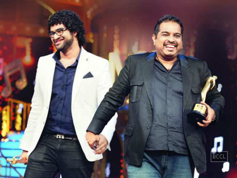 Shankar Mahadevan: Javed sahab can capture the deepest thought in the simplest of words