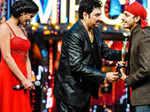 Mirchi Awards '15 – Winners
