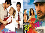 15 Hollywood Movies Inspired By Indian Cinema