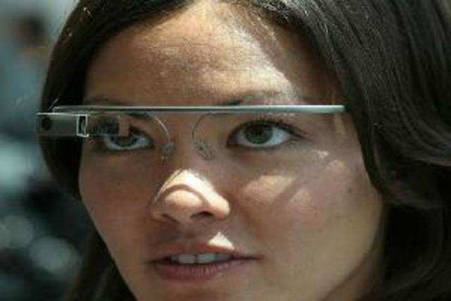 Google Glass holds promise in plastic surgery: Study