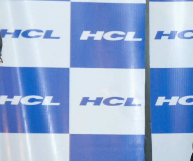 HCL and Tele2 will work together to reduce transactional and operational costs for their partners.