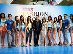 Max Fashion Icon India '15: Auditions