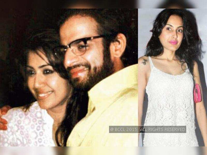 Karan Patel and Kamya break up: What went wrong?
