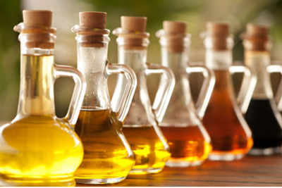 8 kinds of vinegar and their uses (Image courtesy: Getty Images)