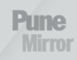 Pune Crime News: Latest Crime News Headlines from City | Pune Mirror