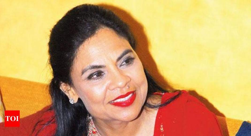 Wfuna Educationist Jayshree Periwal Hosts Dinner For Wfuna