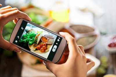 Social media, a boon or bane for restaurant business?