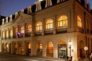 Best Museums In New Orleans Things To Do In New Orleans Times Of