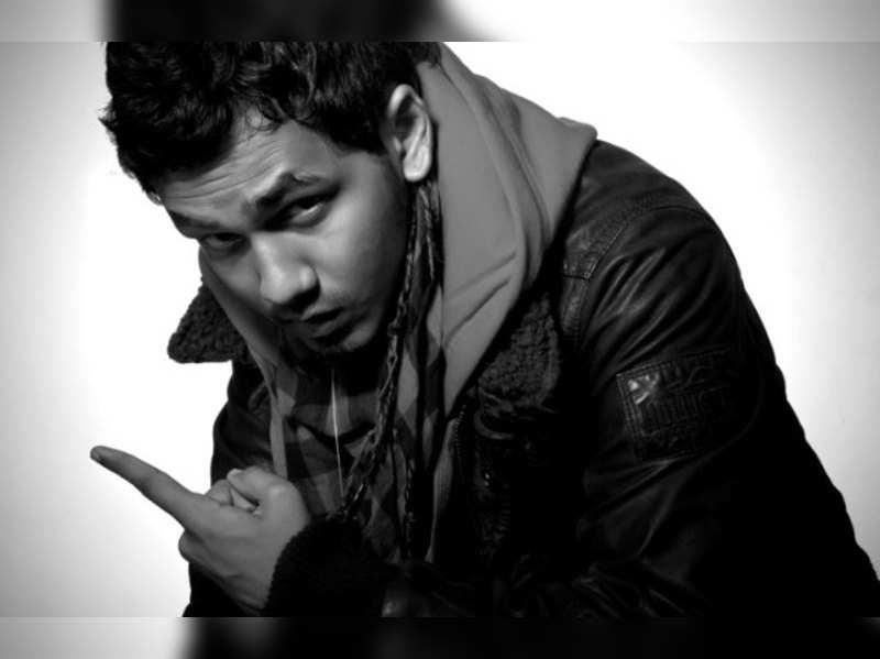 Hip Hop Tamizha's music for Thani Oruvan