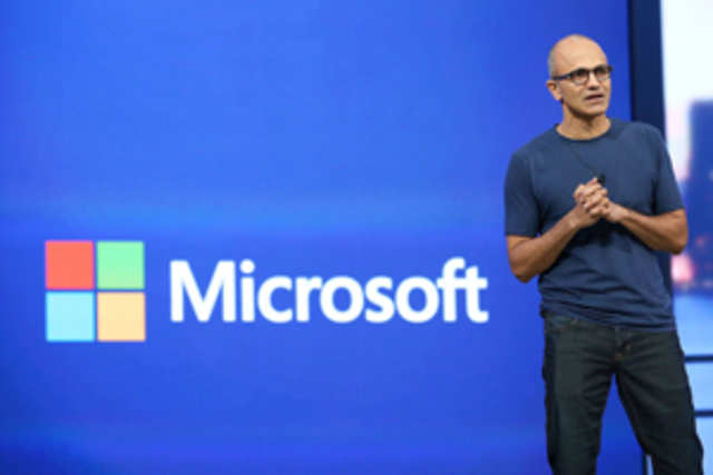 Microsoft is examining new ways to sell Windows to enterprises that will look a lot like how it sells Office 365.
