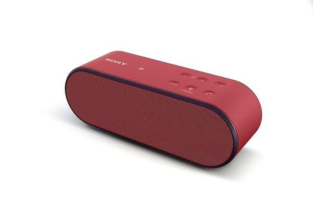 Available in Black, White & Redcolours, the portable speakers are available at Sony Center and major electronic stores across India.