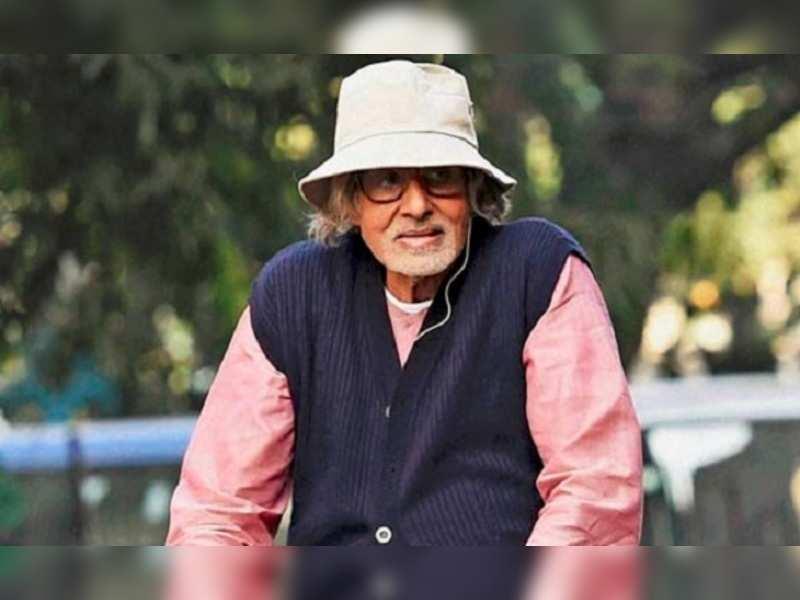Piku trailer: Amitabh Bachchan and Deepika Padukone make ...