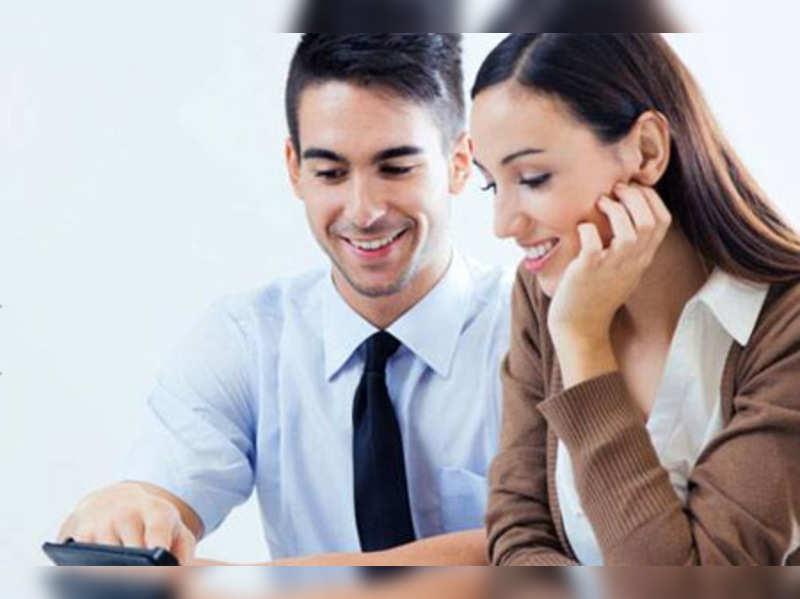 Work culture key to employee engagement (Thinkstock Photos/ Getty Images)
