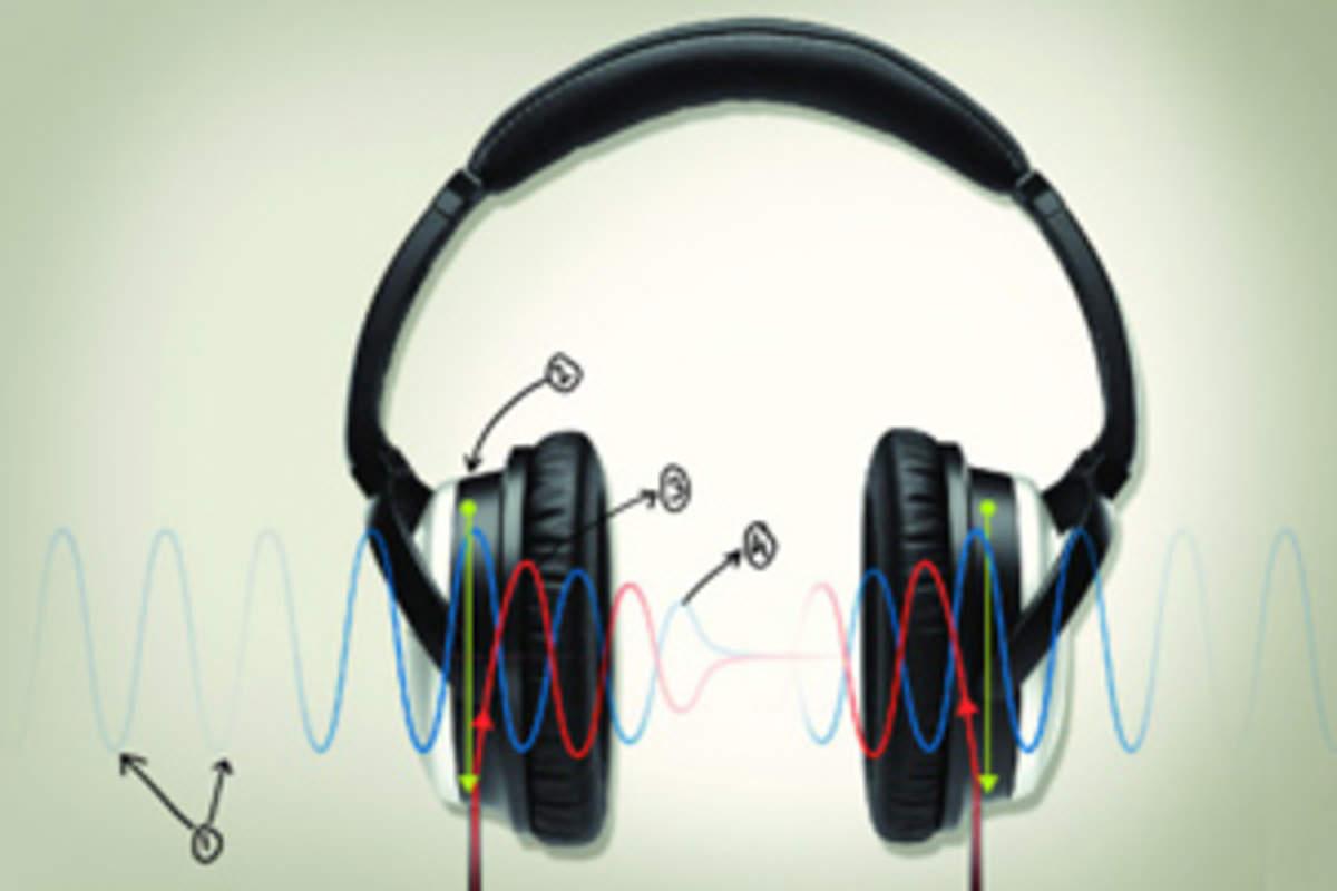 6 Best Wireless Headphones For Watching Tv Gadgets Now