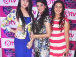 'Dilli Wali Thakur Gurls' show launch