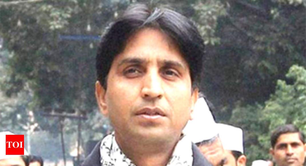 Yogendra yadav wife sexual dysfunction