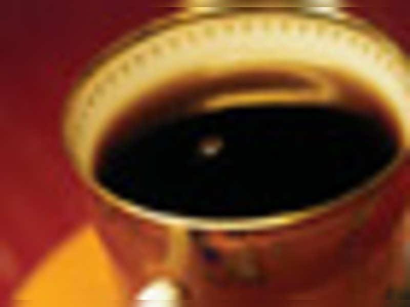Black tea can prevent heart disease