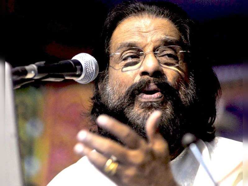 Yesudas Songs Yesudas Records A Hindi Song After Two Decades Malayalam Movie News Times Of India Yesudas hindi hits mp3, download yesudas hindi hits songs, yesudas hindi hits mp3 songs. yesudas records a hindi song after two