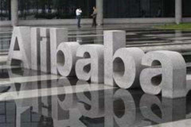 Alibaba, one of the world's largest e-commerce companies, invested $575 million in Indian mobile payments and commerce venture Paytm earlier this year.