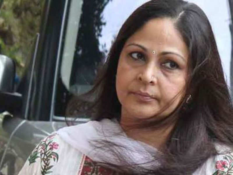 Rati Agnihotri opens up about her abusive marriage
