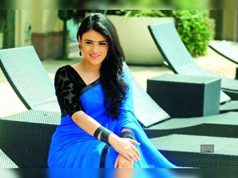 Radhika Madan: Delhi people still go 'OMG' when they see an actor