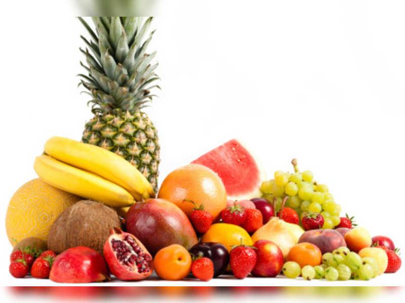 5 must-have juicy summer fruit