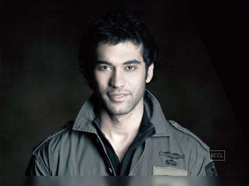 Kushal Punjabi to turn soldier in a TV show