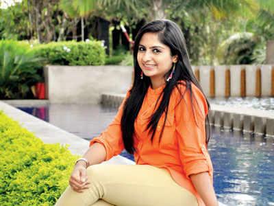 Masterchef finalist to recreate Indori flavours for finale