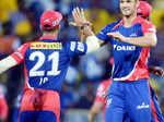 IPL 2015: CSK vs DD