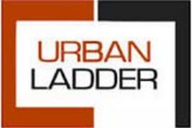 Launched in 2012,Urban Ladder provides online furniture via an inventory-based and controlled supply model while its larger rivalPepperfryfollows a wider marketplace model.