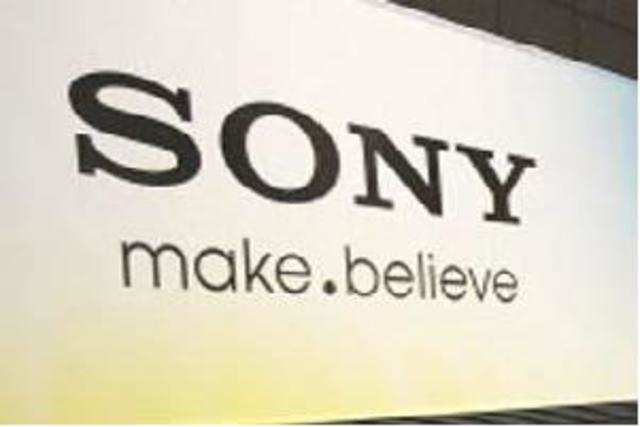 With tepid manufacturing climate for engineering manufacturing services,Foxconnreadied plans to make LCD panels for laptops and tablet computers for Sony.