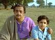 Abir, Paayel to star in Agantuker Pore