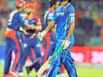 IPL 2015: RR vs DD