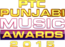 PTC Punjabi Music Awards 2015: Nominations list