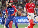 IPL 2015: DD vs KXIP