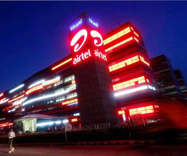 BhartiAirtelhas maintained that its plan doesn't violate net neutrality, and guarantees consumers non-discriminatory access to all data on the internet.