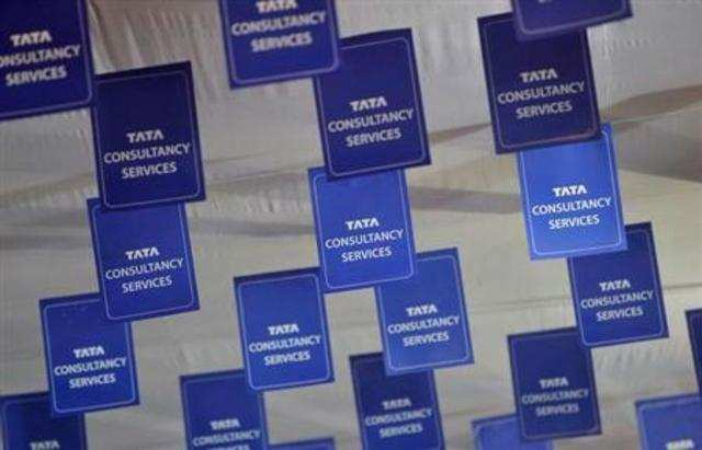 All TCS employees across geographies -- who have completed at least one year of service