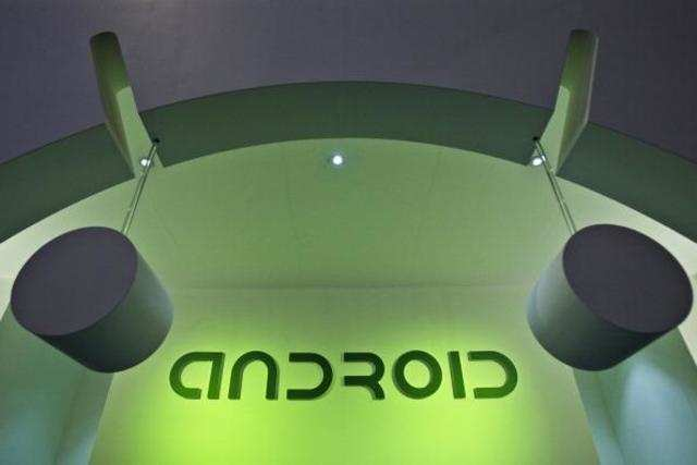 In addition to filing formal charges related to Google Search, the European authorities will also be launching an investigation into Android.