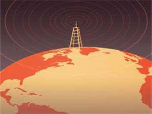The industry body representing GSM telcos such as Bharti Airtel, Vodafone, Idea and Aircel, among others, is 'carefully examining its legal options'.