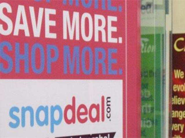 Snapdeal's statement mentions that though it invests significantly in educating sellers on engaging in fair and safe sales on the platform.