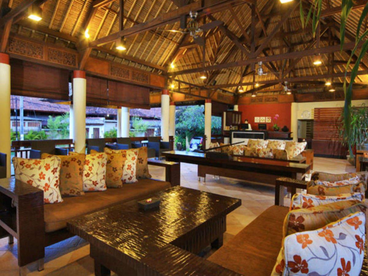 Mutiara Bali Boutique Resort Villas Spa Get Mutiara Bali Boutique Resort Villas Spa Hotel Reviews On Times Of India Travel