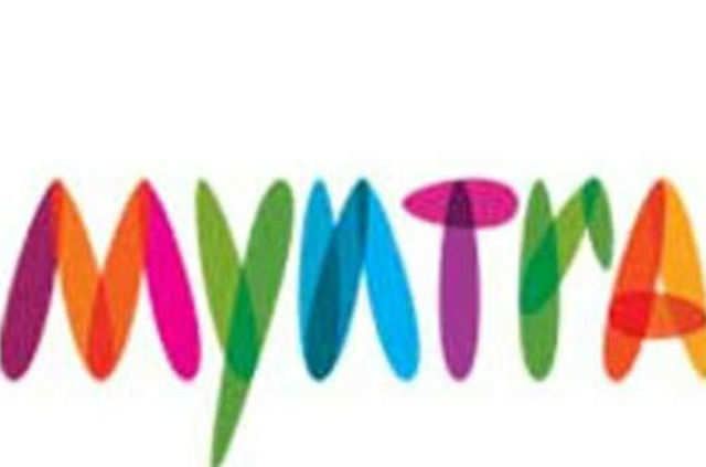 Myntra has acquired Bengaluru-based mobile application development platform Native5, a move that goes with its strategy to shift entirely to the mobile platform.