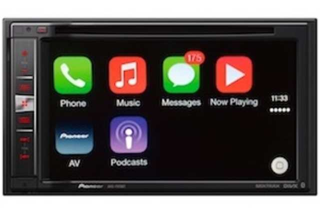pioneer apple carplay. pioneer\u0026nbsp;avic\u0026nbsp;\u0026ndash;\u0026nbsp;f970bt\u0026nbsp;sports a large 6.2-inch pioneer apple carplay