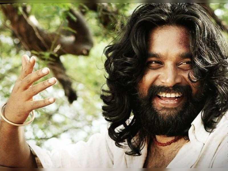 Sasikumar picks yet another rustic film