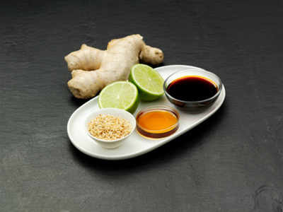 3 must-have Southeast Asian sauces